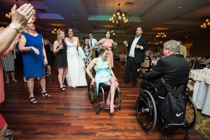wheelchair_dance_015687a6a16125352133d2dc0cd06bfd-today-inline-large_4eff49b4977285df7248c8696cd3f614.today-inline-large