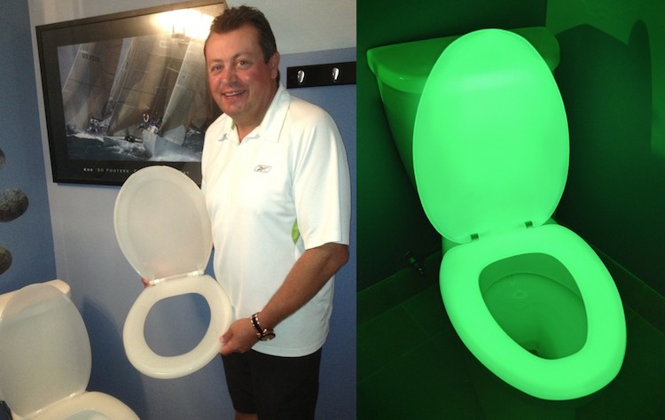 Glow-in-Dark-Toilet-Seat-FB-NightGlowSeats