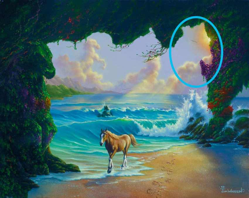 how_many_horses_do_you_see_6